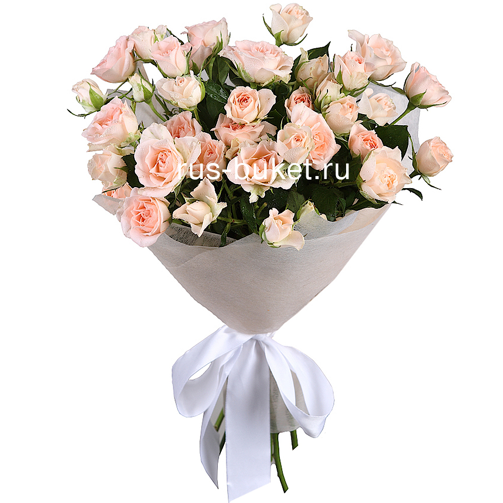 Бесплатная доставка цветов город тула